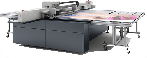 Austin Banner Printing   Austin Banner Printing Best Price Guarantee.  Wide Format Signs And Printing,